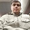 Алек, 30, г.Хабаровск