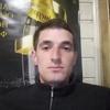 Ваго, 28, г.Сочи