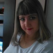 Наталья Чиркова, 37, г.Миасс