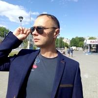 Алексей, 40 лет, Стрелец, Ульяновск