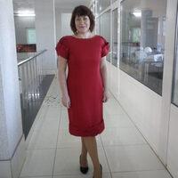 Оксана, 50 лет, Дева, Павлоград