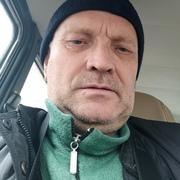 Владимир 59 Самара