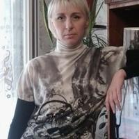 Юлия, 46 лет, Стрелец, Донецк