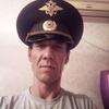 Игорь, 30, г.Волгоград