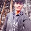 Kamal Roy, 21, г.Кришнанагар