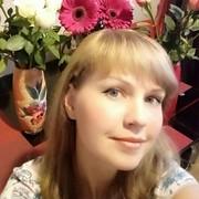 Анна, 43, г.Сызрань