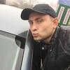 Nikolai, 30, г.Киев