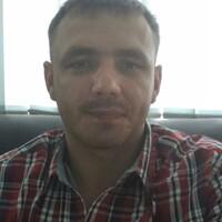 Макс, 40 лет, Лев, Москва
