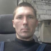 Василий Сергеев 34 года (Скорпион) Челябинск