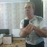 николай, 74 года, Дева, Краснодар