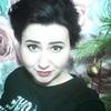Марина, 21, г.Бугуруслан