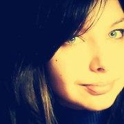лена, 28, г.Балтийск