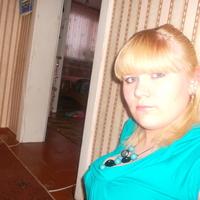 Алина Юрьевна, 27 лет, Козерог, Тевриз