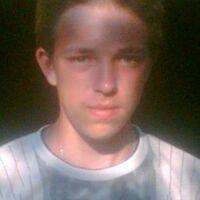 Павел, 31 год, Козерог, Ельники