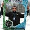 Денис, 30, г.Синельниково