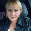 маргарита, 38, г.Йошкар-Ола