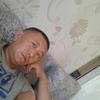 нурканат, 35, г.Астана