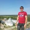 Константин, 30, г.Воробьевка