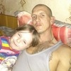 Александр, 35, г.Уральск