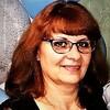 Наталья, 56, г.Тольятти