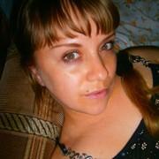 Оля, 35, г.Туринск