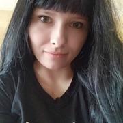 Екатерина, 22, г.Могилёв