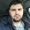 Евгений, 24, г.Прокопьевск