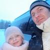 николай, 34, г.Темиртау