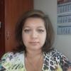 Галина, 38, г.Донецк
