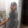 карина, 22, г.Курск