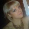 Yuliya, 39, г.Ессентуки