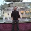 Алеша, 33, г.Коряжма