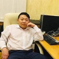 Vasiliev, 30 лет, Дева, Ишимбай