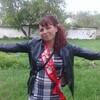 Светлана, 31, г.Магнитогорск