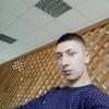 виталий, 19, г.Вышгород