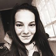 Дарья, 22, г.Михайловск