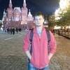 Dmitry, 28, г.Уфа