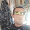 олег шеметов, 41, г.Каргат