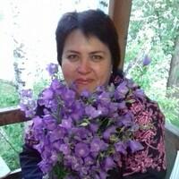 Ирина, 48 лет, Весы, Шигоны