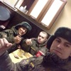 Максим, 21, г.Екатеринбург