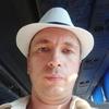 дмитрий, 39, г.Голицыно