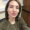 Маша, 31, г.Санкт-Петербург