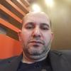 Artur, 41, г.Сюник