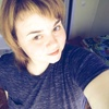 Tatyana, 30, Khotkovo
