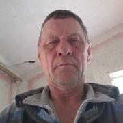 Павел 59 Симферополь