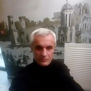 Андрей 30 Москва