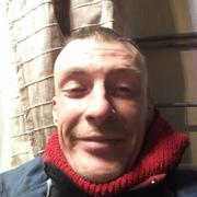 Саша 43 Санкт-Петербург