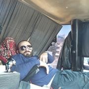 ✴ ✴✴ 98 Ереван
