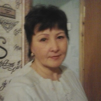 Irina, 50 лет, Скорпион, Челябинск