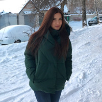 Виктория, 23 года, Близнецы, Белгород